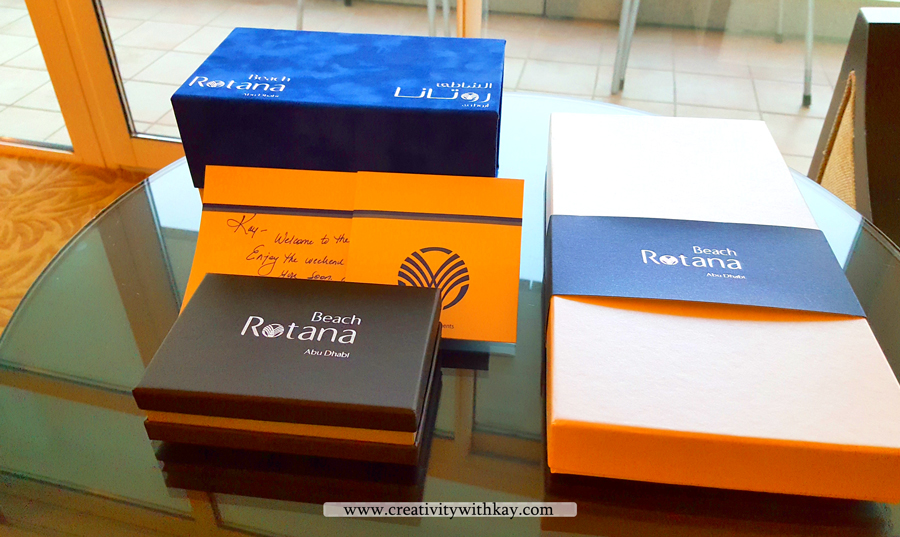 Stay_review_Beach_Rotana_Qatar_blogger_creativitywithkay_travel_gifts_eid_love.jpg