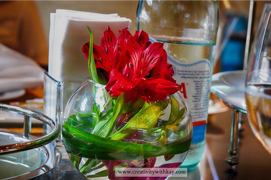 afternoon-tea-lobby-lounge-icdohathecity-qatar-blogger-details.jpg