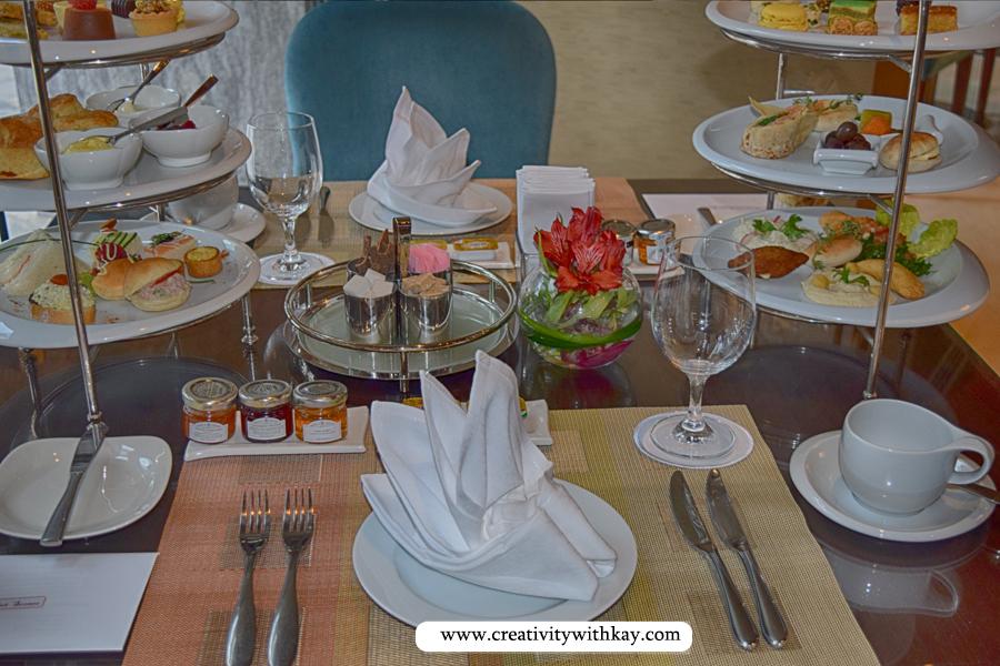 afternoon-tea-setup-lobby-lounge-icdohathecity-qatar-blogger.jpg