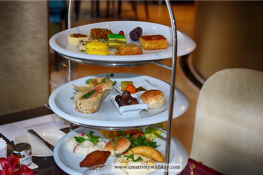 afternoon-tea-lobby-lounge-icdohathecity-qatar-blogger-oriental.jpg