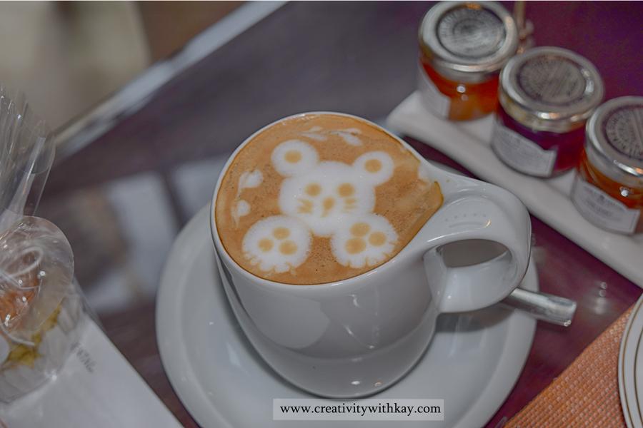 afternoon-tea-lobby-lounge-icdohathecity-qatar-blogger-coffee-art2.jpg