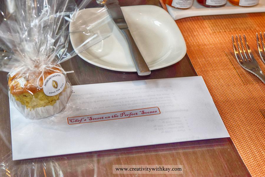afternoon-tea-lobby-lounge-icdohathecity-qatar-blogger-scone-recipe