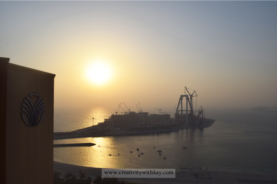 amwaj-rotana-stay-review-qatar-travel-blogger-creativitywithkay-khansa-eat-food-traveller-room-sunset.jpg