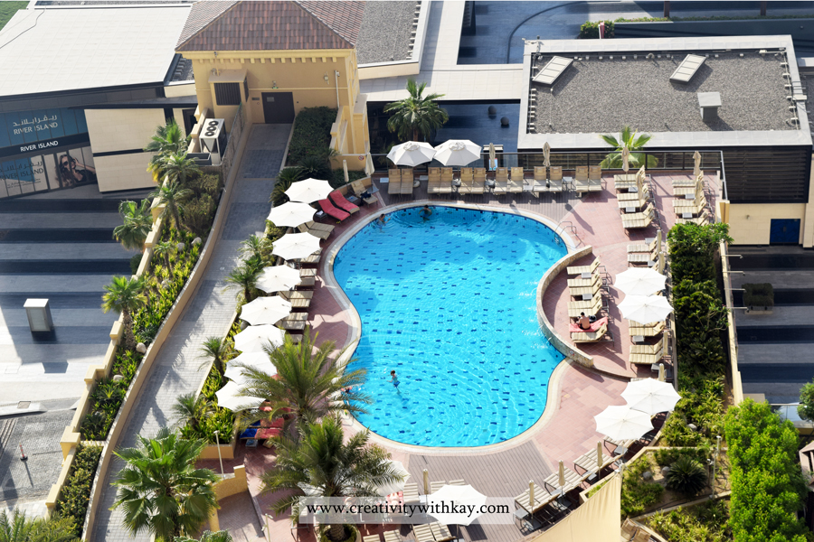 amwaj-rotana-stay-review-qatar-travel-blogger-creativitywithkay-khansa-eat-food-aerial-view-room-pool.jpg
