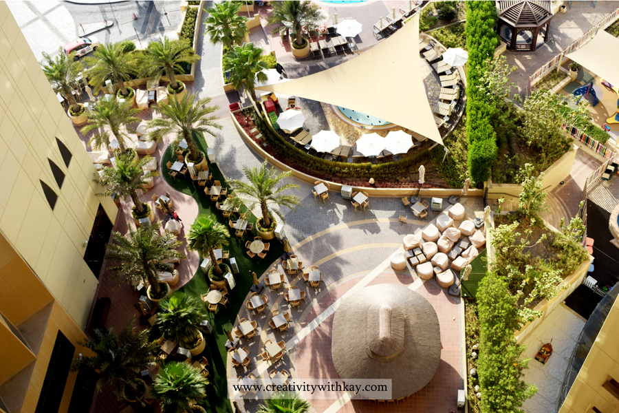 amwaj-rotana-stay-review-qatar-travel-blogger-creativitywithkay-khansa-eat-food-aerial-view-room.jpg