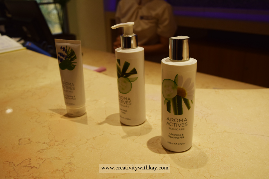 amwaj-rotana-stay-review-qatar-travel-blogger-creativitywithkay-khansa-eat-food-traveller-room-spa-products.jpg