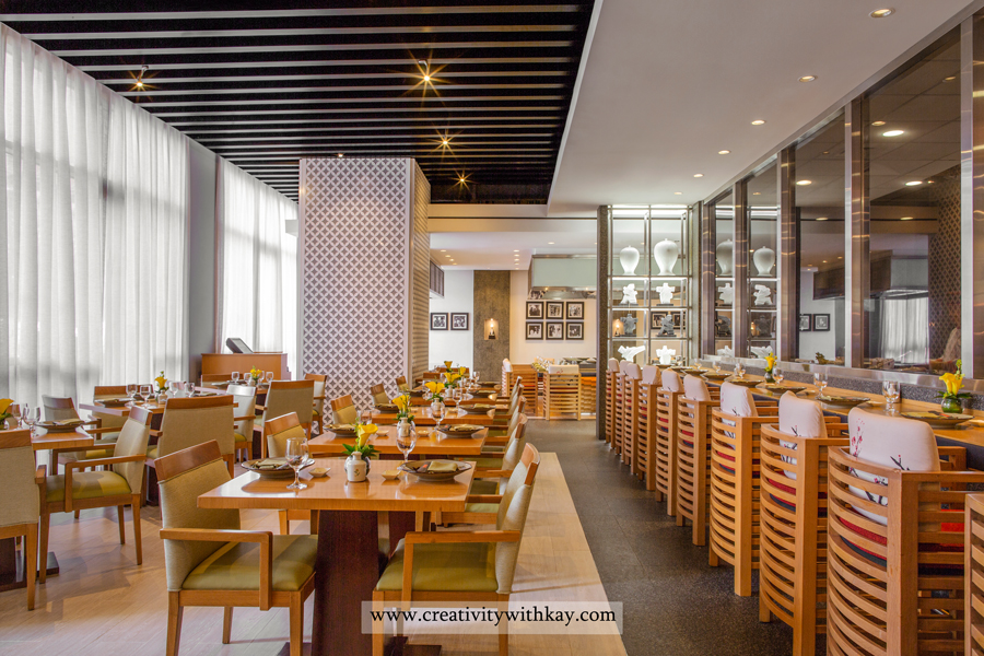 amwaj-rotana-stay-review-qatar-travel-blogger-creativitywithkay-khansa-eat-food-benihana.jpg