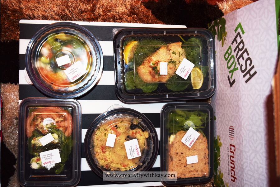 fresh-box-healthy-meal-crunch-doha-diet-creativitywithkay-qatar-blogger-dieting.jpg