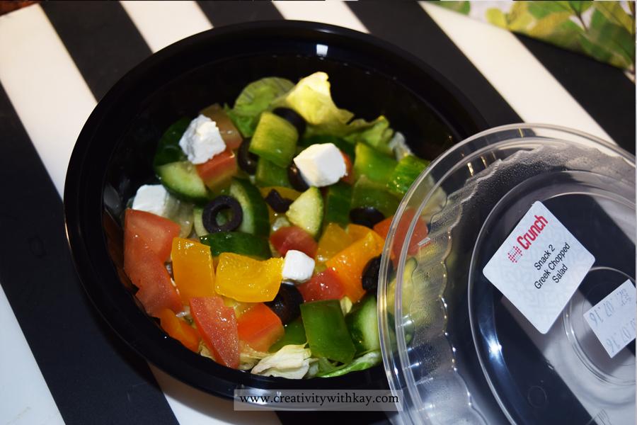 fresh-box-healthy-meal-crunch-doha-diet-creativitywithkay-qatar-blogger-snack-1.jpg