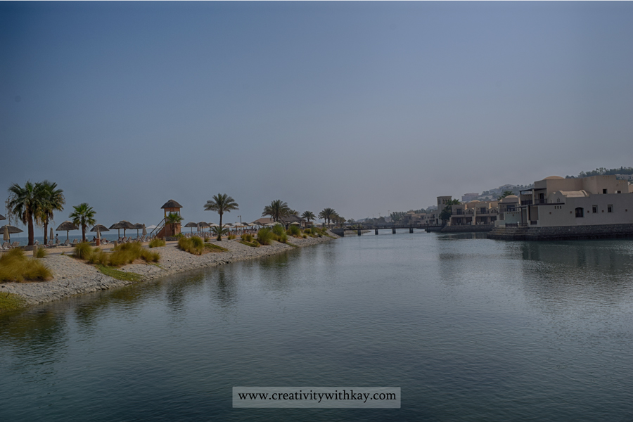 The-Cove-Rotana-resort-Ras-AlKhaimah-Travel-Blogger-Khansa-CreativitywithKay-view-lagoon.jpg