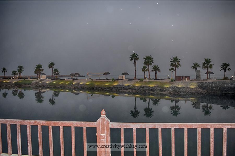 The-Cove-Rotana-resort-Ras-AlKhaimah-Travel-Blogger-Khansa-CreativitywithKay-view-sunrise.jpg