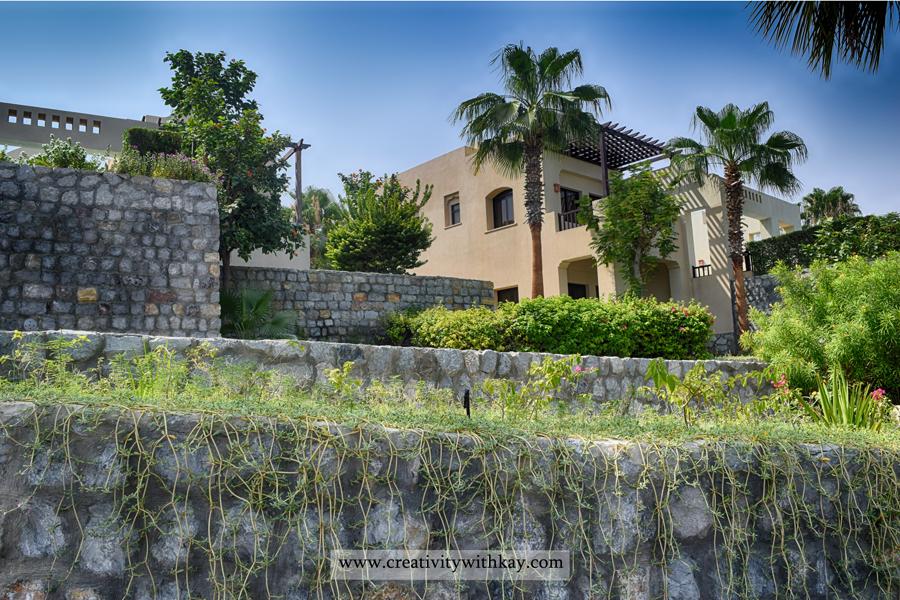 The-Cove-Rotana-resort-Ras-AlKhaimah-Travel-Blogger-Khansa-CreativitywithKay-view-hills.jpg