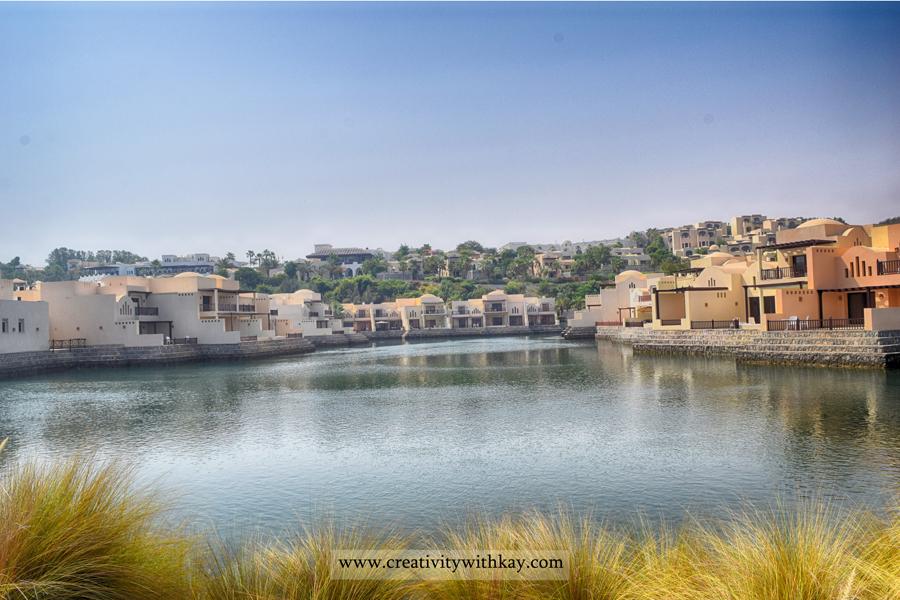The-Cove-Rotana-resort-Ras-AlKhaimah-Travel-Blogger-Khansa-CreativitywithKay-villas-view.jpg