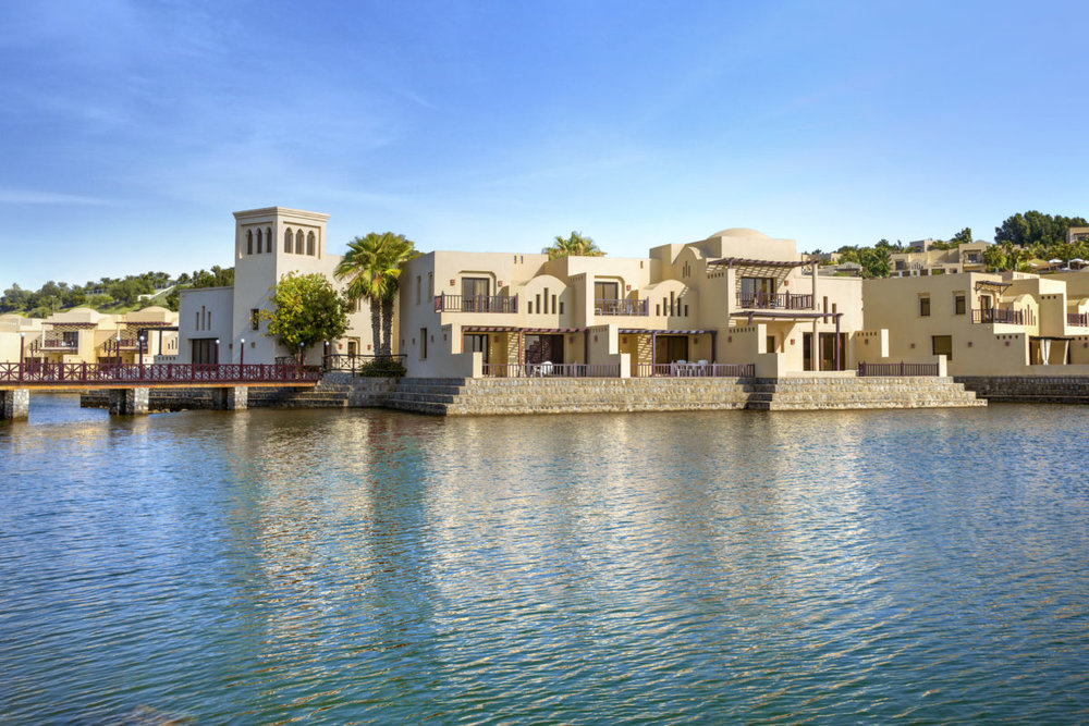 04-The-cove-Rotana-lagoon-Villas-exterior-shot-1200x800.jpg