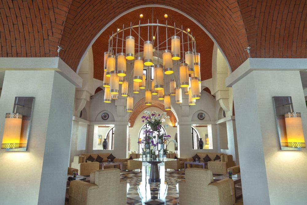 14-Lobby-Area-1200x800.jpg