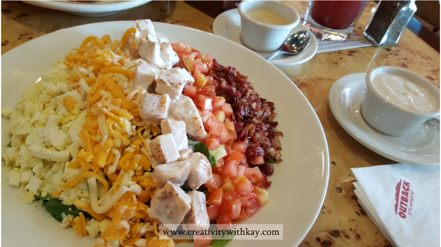 Outback_SteakHouse_Queensland_Cobb_Salad-Qatar_Food_Blogger.jpg