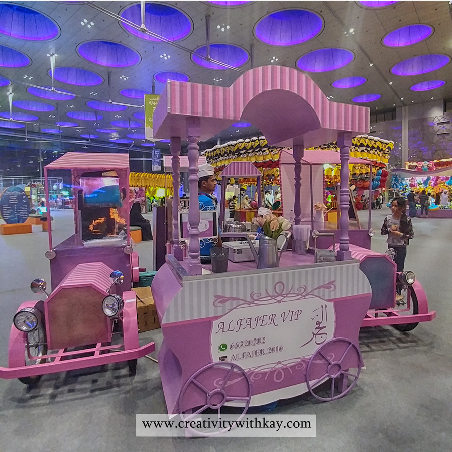 QSF2016-entertainment-city-food-stands