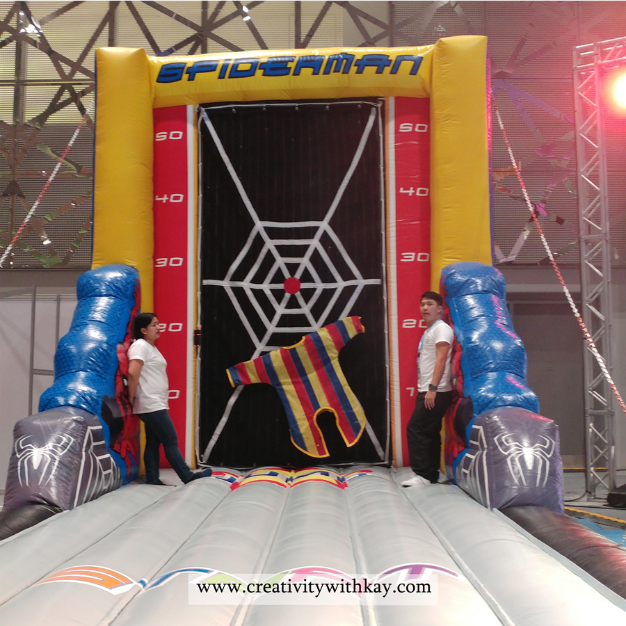 QSF2016-entertainment-city-spiderman