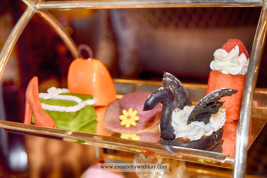 sarablounge-stregis-doha-afternoon-tea-dessert
