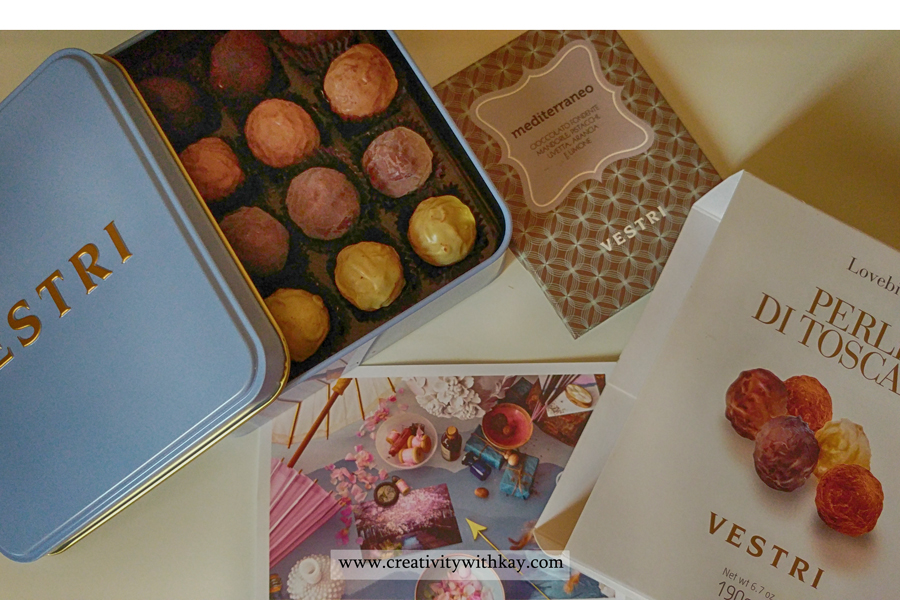 chocolates-chocolak-vestri-qatar