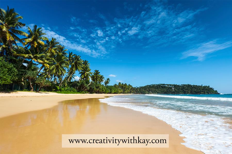qatar-travel-blogger-khansa-beach-srilanka.jpg