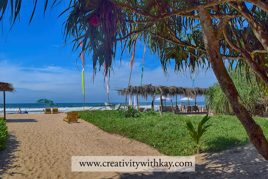 qatar-travel-blogger-khansa-bentota-beach-srilanka