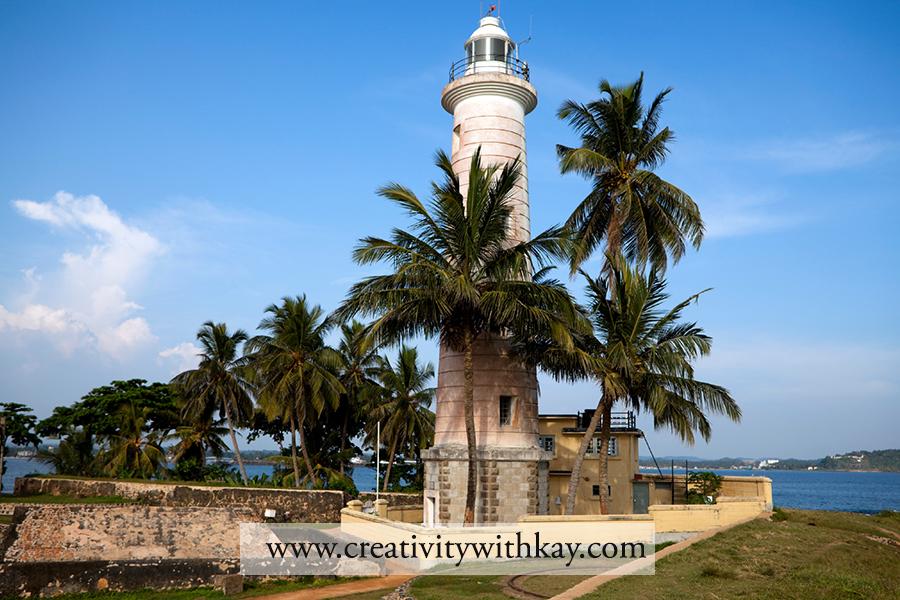 qatar-travel-blogger-khansa-galle-fort-dutch-lighthouse-srilanka