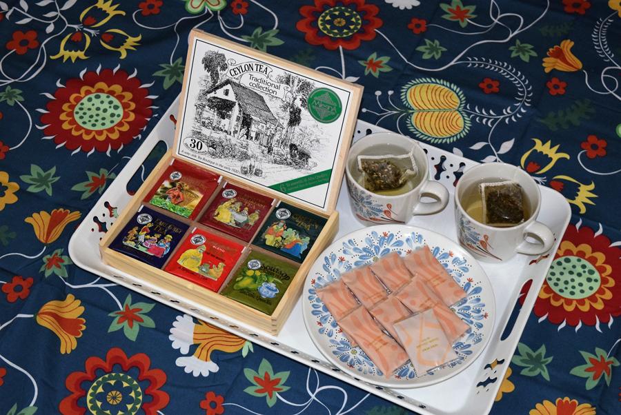 qatar-blogger-ikea-creativity-with-kay-quilt-tea-travel