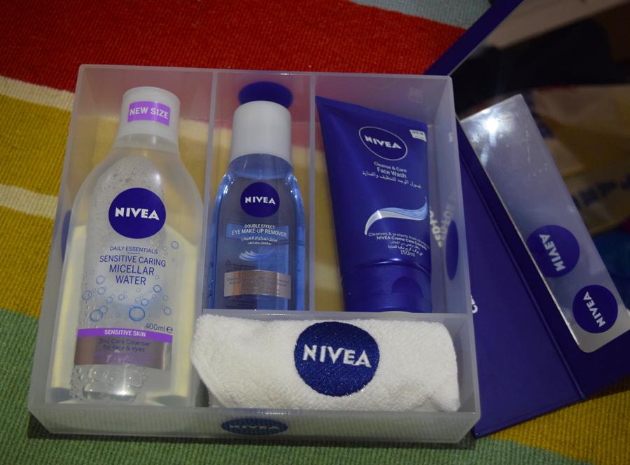nivea-nomessnostree-skincare-qatar-blogger-products.jpg