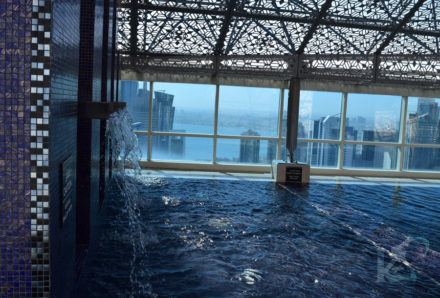 intercontinentaldohathecity-staycation-qatar-blogger-pool.jpg
