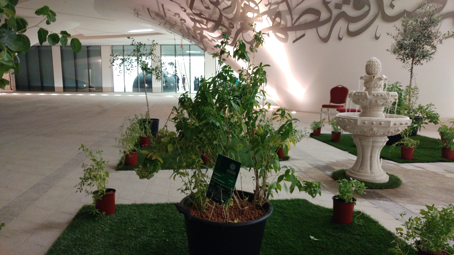 exhibition-islamic-botanical-garden.jpg
