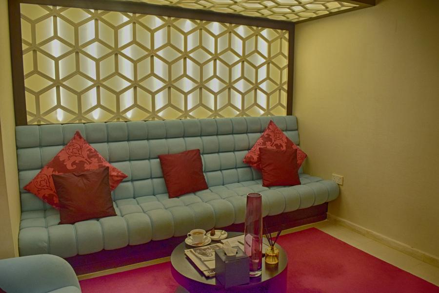 bliss-spa-wdoha-qatar-blogger-relax.jpg