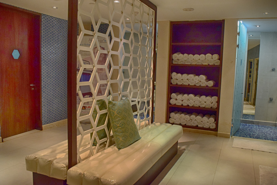 bliss-spa-wdoha-qatar-blogger-changing.jpg