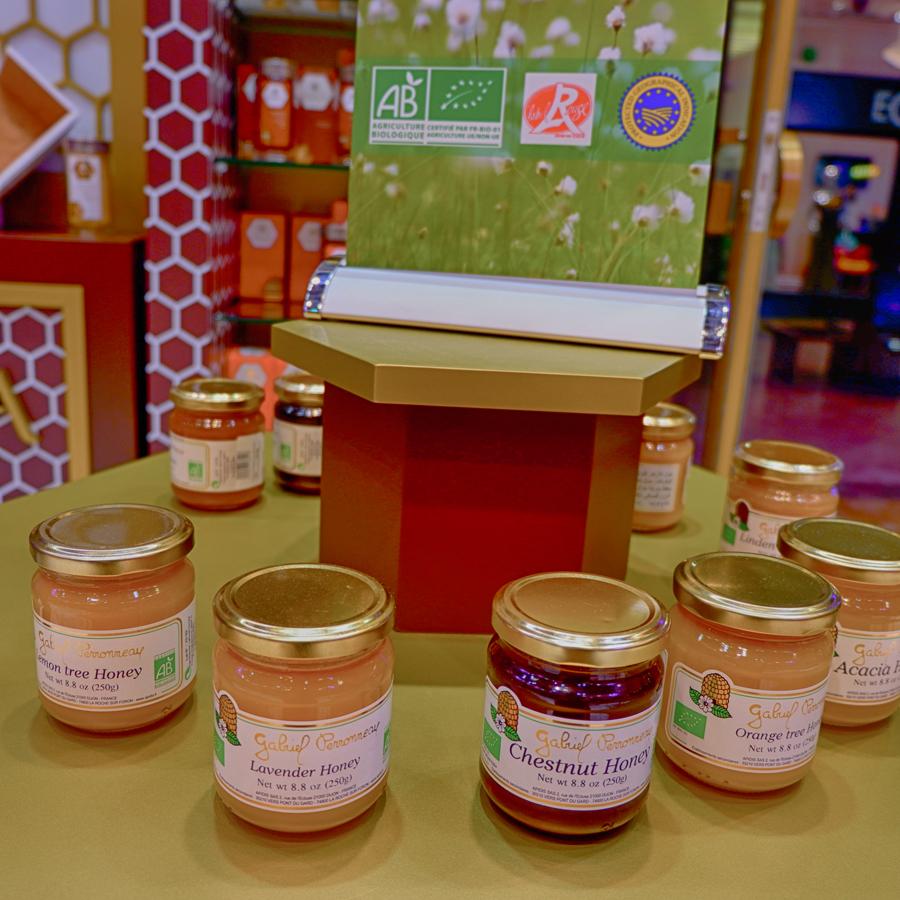 french-honey-qatar.jpg