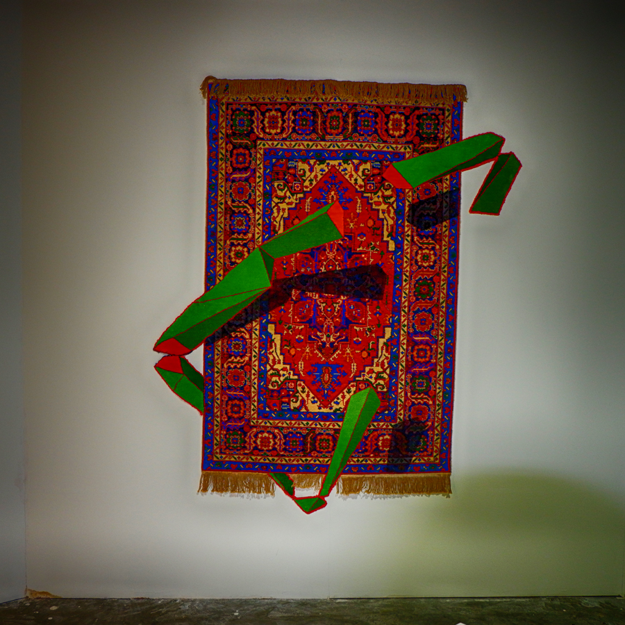 START-Doha-NYtimes-faigahmed-handmade.jpg