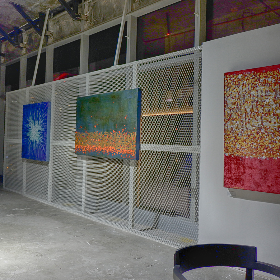 START-Doha-NYtimes-gallery.jpg