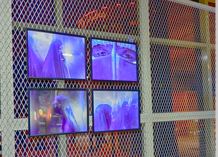 START-Doha-NYtimes-veil.jpg