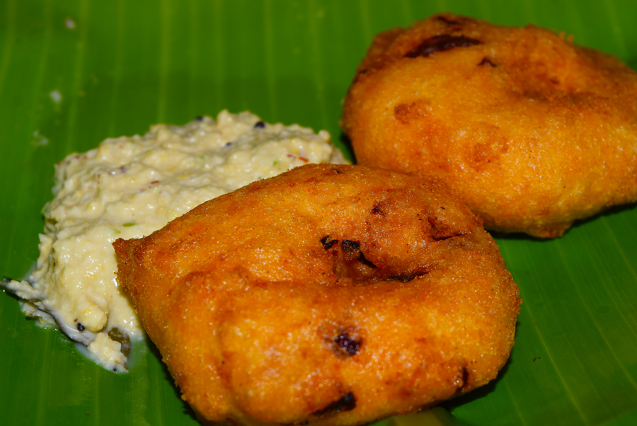 The-Shola-Crown-Vada.jpg
