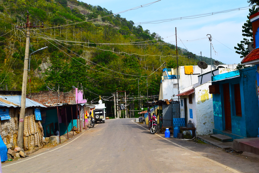 The-Shola_Crown-village.jpg