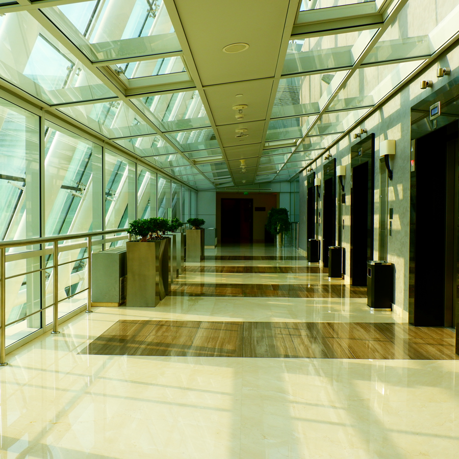 oryx-rotana-club-rotana-lounge-walkways.jpg