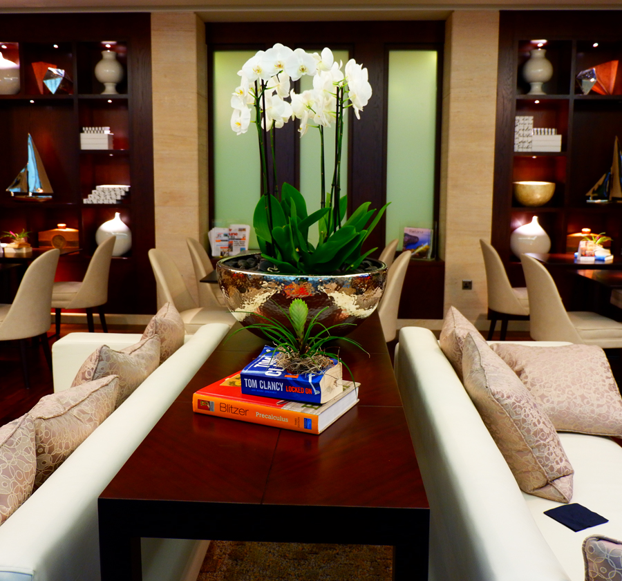 oryx-rotana-club-rotana-lounge-details.jpg