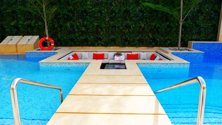 alrayyan-hotel-curio-hilton-pool-time.jpg