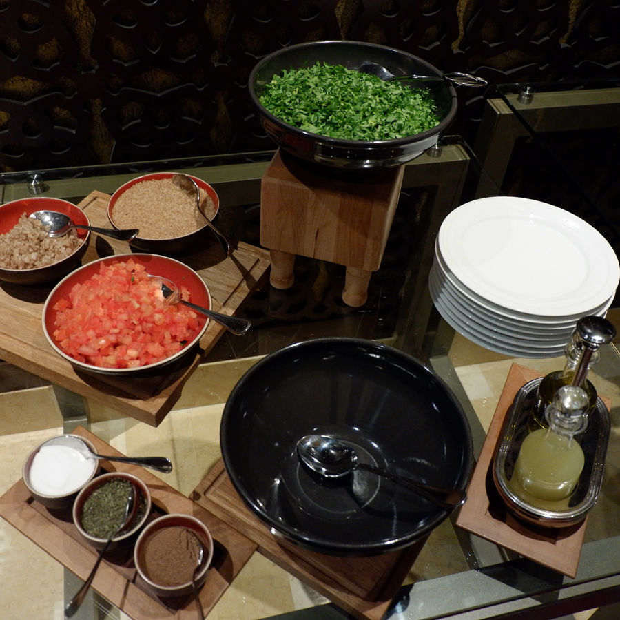 Friday-Brunch-CityCentre-Rotana-tabbouleh-salad.jpg