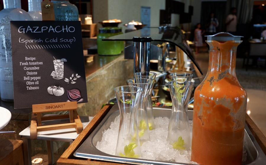Friday-Brunch-CityCentre-Rotana-gazpacho.jpg