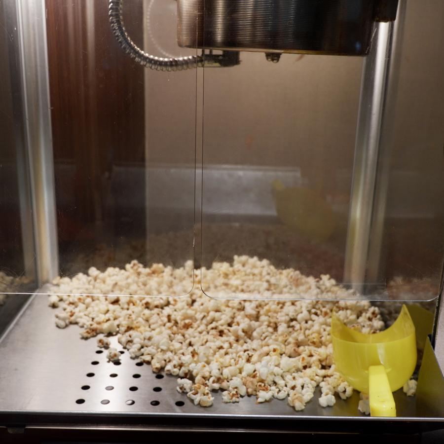 Friday-Brunch-CityCentre-Rotana-popcorn.jpg
