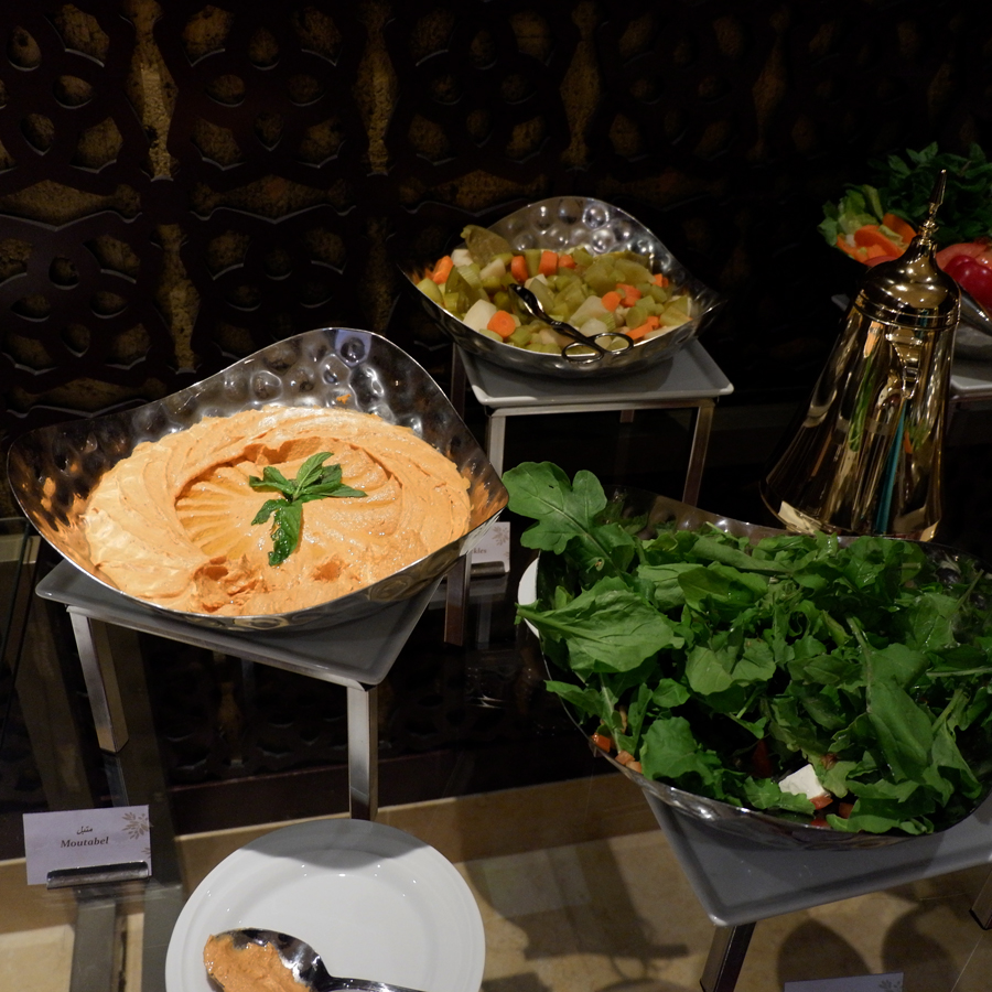 Friday-Brunch-CityCentre-Rotana-arabic-mezze.jpg