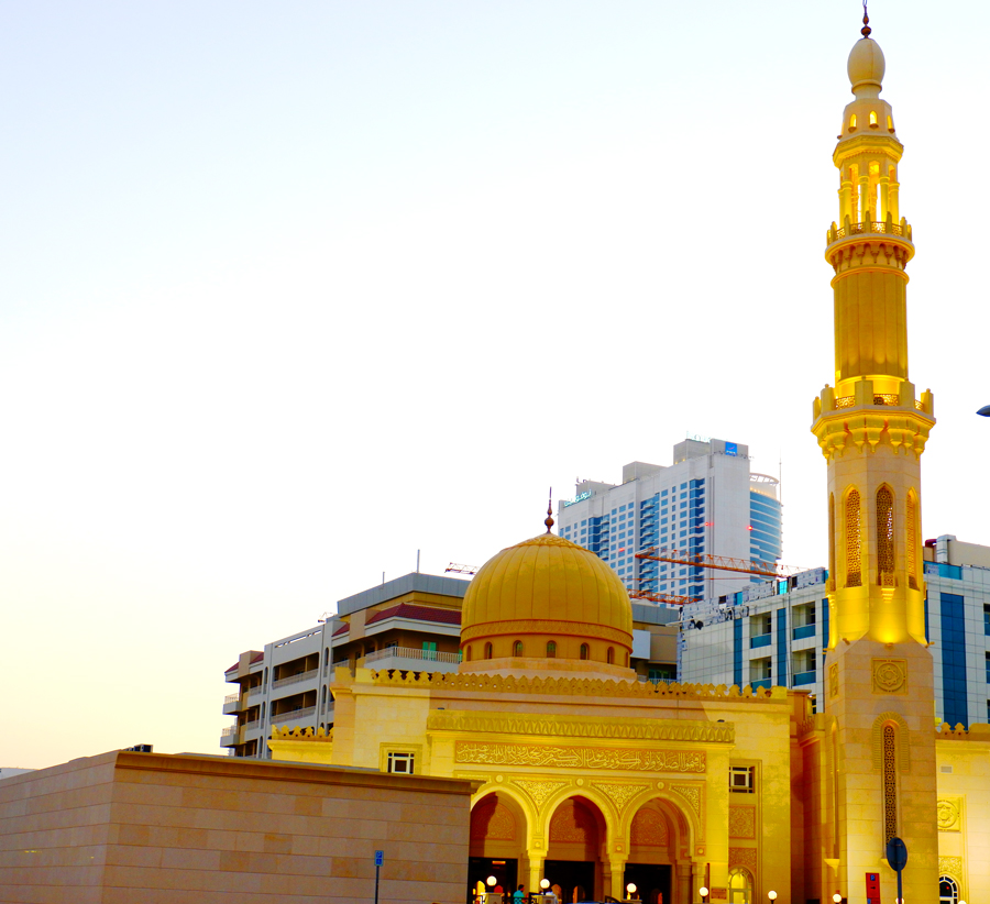 centro-barsha-mosque.jpg