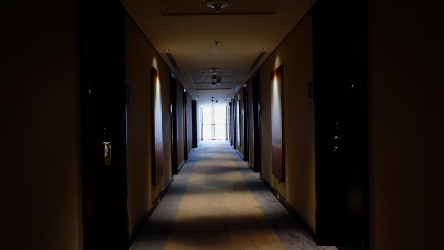centro-barsha-corridor.jpg