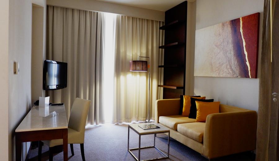 centro-barsha-living-room.jpg