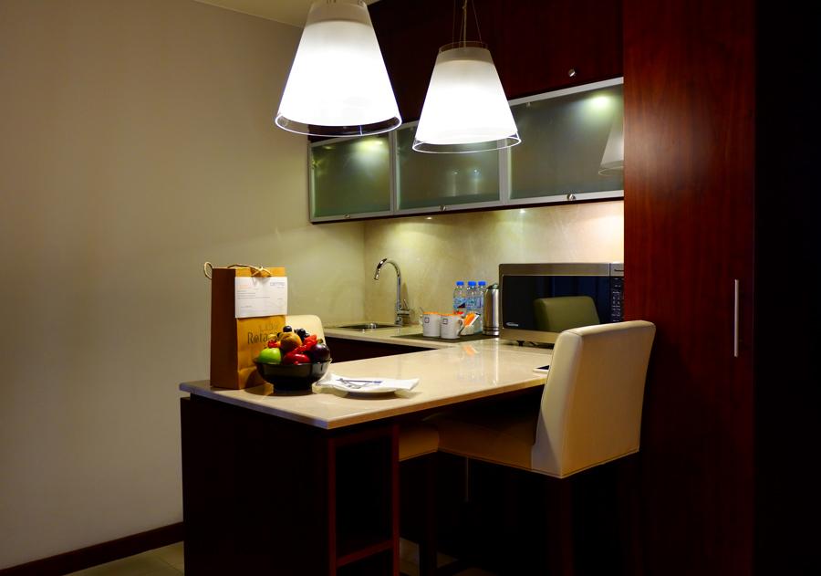 centro-barsha-kitchenette.jpg